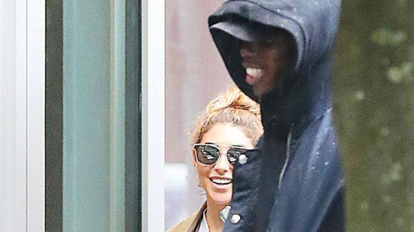 chantel-jeffries-pogba