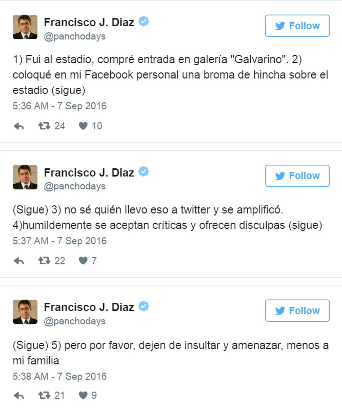 francisco-diaz-2