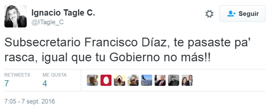 francisco-diaz-3
