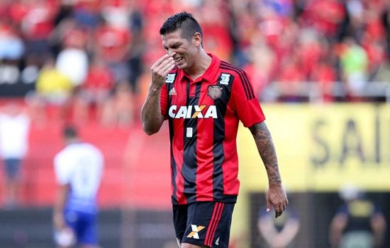 mark-gonzalez-sport-recife