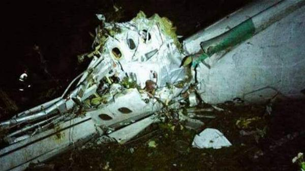 chapecoense-accidente4