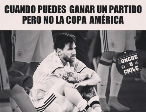 argentina-chile-memes13