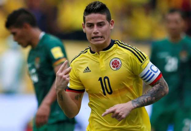 james-rodriguez-polemica-colombia