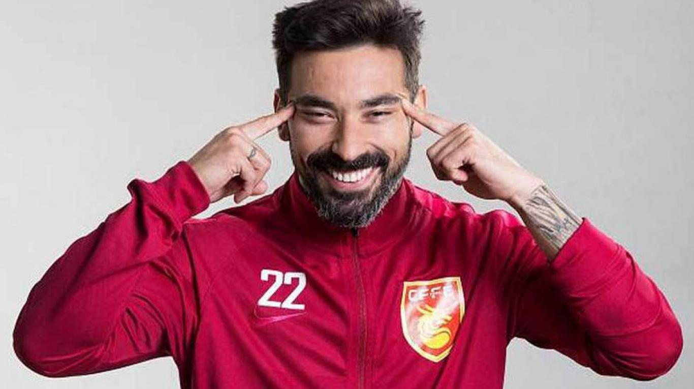 lavezzi-polemica-china-1