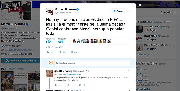 liberman-messi-castigo1