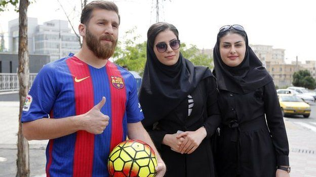messi-doble-iran-3