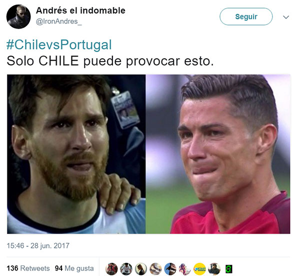 chile-portugal-memes15