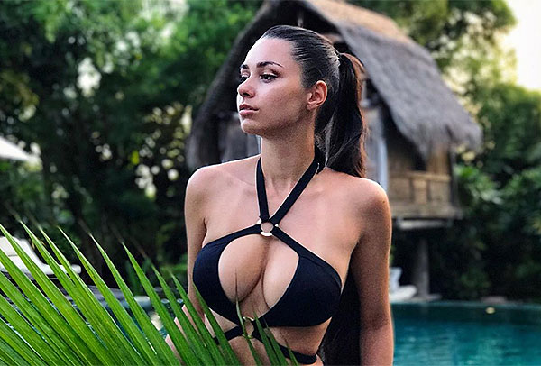 helga-lovekaty-james8