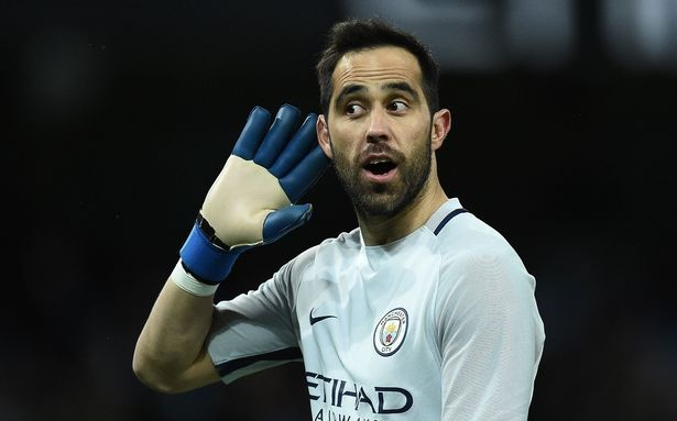 claudio-bravo-video