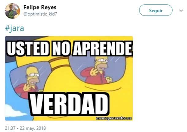 la-u-eliminada-memes2