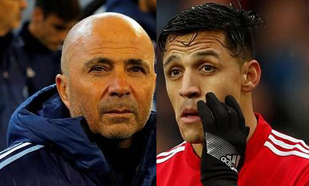 sampaoli-sanchez