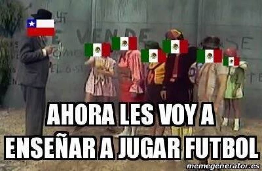 mexico-chile-memes