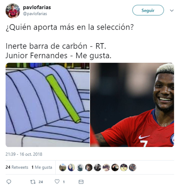 mexico-chile-memes12