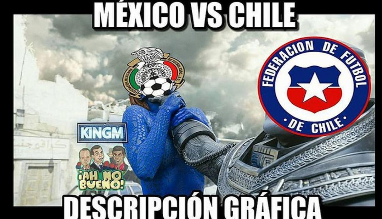 mexico-chile-memes4