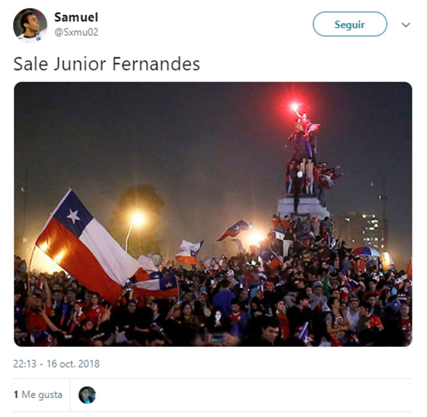 mexico-chile-memes8