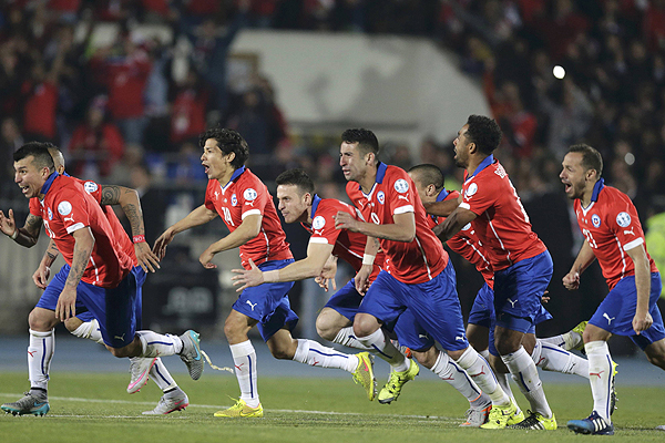 chile-campeon-2015