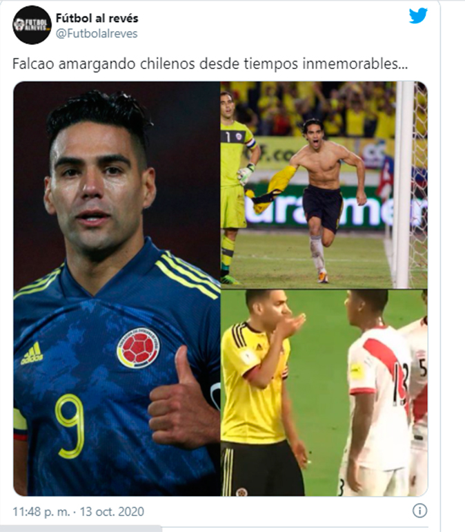 chile-colombia-memes