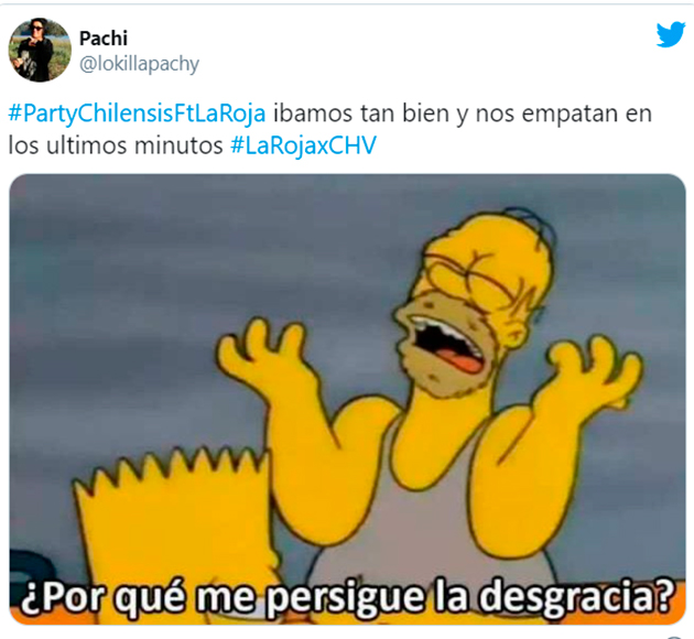 chile-colombia-memes12