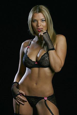 fotos eroticas de hombres y mujeres: