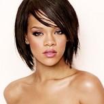 Rihanna: Fotos desnuda escandalizan Twitter e Instagram