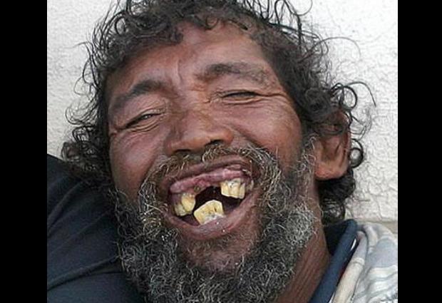 El Baño Mas Feo Del Mundo:Funny Faces of Ugly People