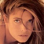 Ícono sexy de los 90 sufre paparazzeo al probarse lencería: Revuelo por Stephanie Seymour