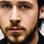 Implante de barba: La nueva moda que atrae a los hombres de Nueva York