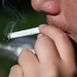 Atención hombres: La marihuana provoca el crecimiento de las mamas masculinas