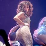 Las famosas pelean por ser la número 1 de llamativo ranking: JLo desafía a Beyoncé y Kim Kardashian