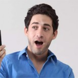 Estudio afirma que hombres que publican muchas selfies tienen rasgos psicópatas