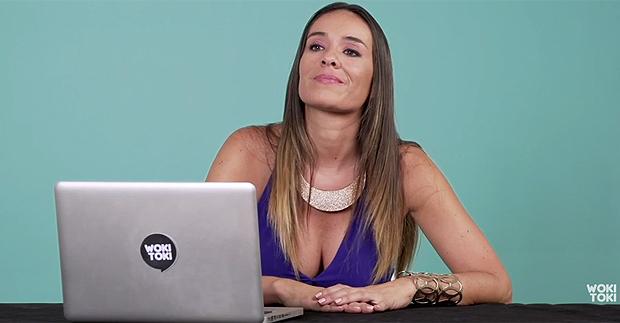 Porno Chicas Calientes Con Acentos - esbiguznet
