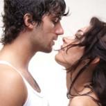 Videos: Las diferencias más divertidas entre un hombre soltero y uno casado