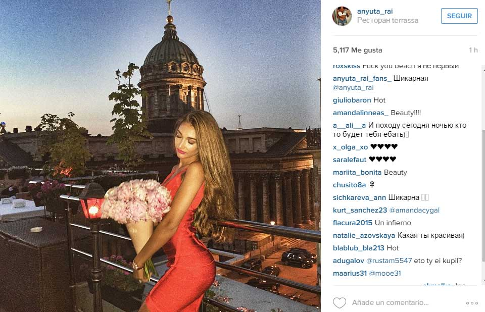 modelos-rusas-instagram-10