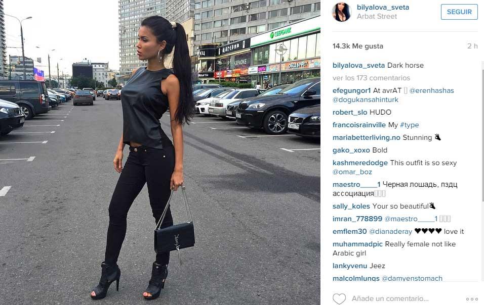 modelos-rusas-instagram-11