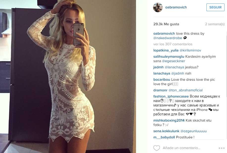 modelos-rusas-instagram-13