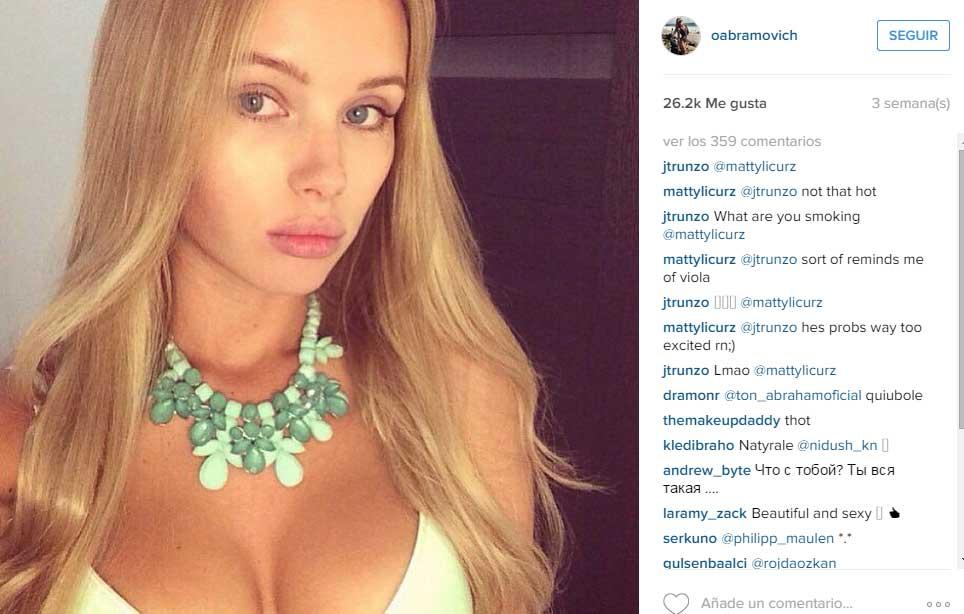 modelos-rusas-instagram-14