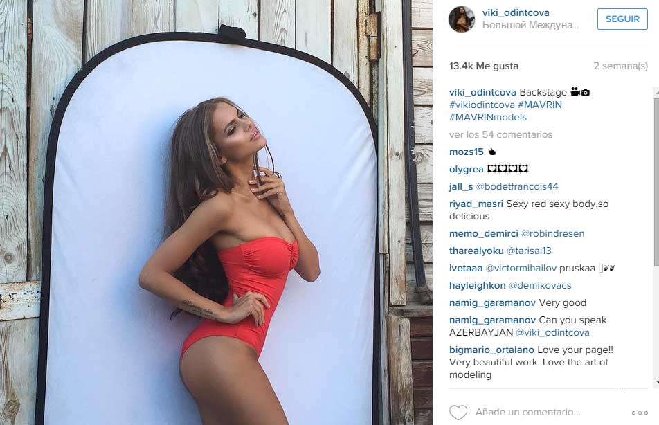 modelos-rusas-instagram-16