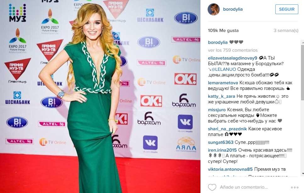 modelos-rusas-instagram-2