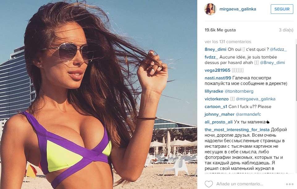 modelos-rusas-instagram-6