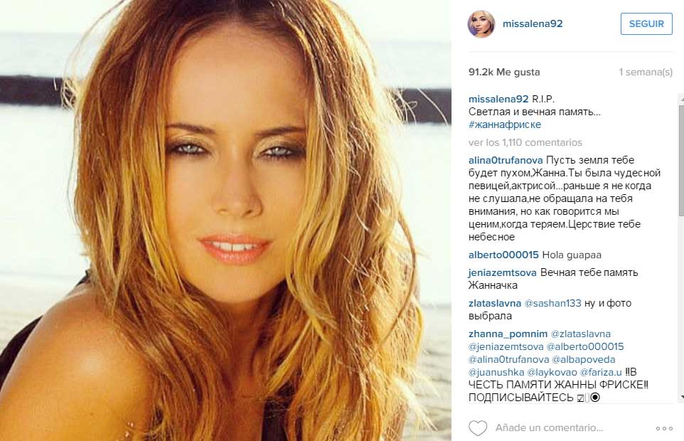 modelos-rusas-instagram-8
