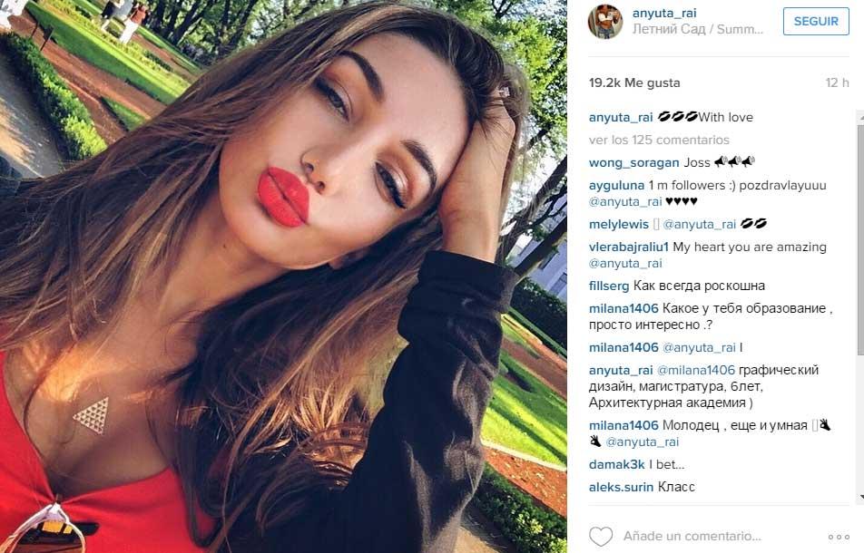 modelos-rusas-instagram-9