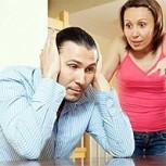 Estudio: 10 temas que hablan las mujeres y que aburren a los hombres