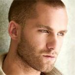 ¿Cómo conseguir una barba perfecta? 10 consejos para barbudos
