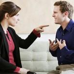 Las 10 mentiras más comunes de hombres y mujeres en una relación: ¿Cuántas han dicho?