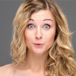 ¿Qué tipo de porno prefieren las mujeres? Análisis entrega reveladoras conclusiones