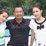 Dongguan, la ciudad del sexo donde los hombres no trabajan y tienen hasta 3 novias