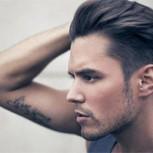 Los 7 peinados masculinos que serán tendencia durante el 2016