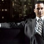 ¿Eres un macho alfa? Las 100 habilidades para ser uno hecho y derecho (II)