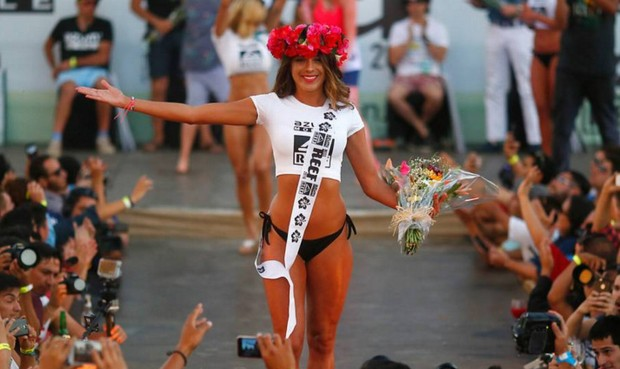 miss reef chile 1