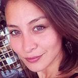 Sabrina Sosa recordó su paso por Miss Reef con provocadora foto en Instagram